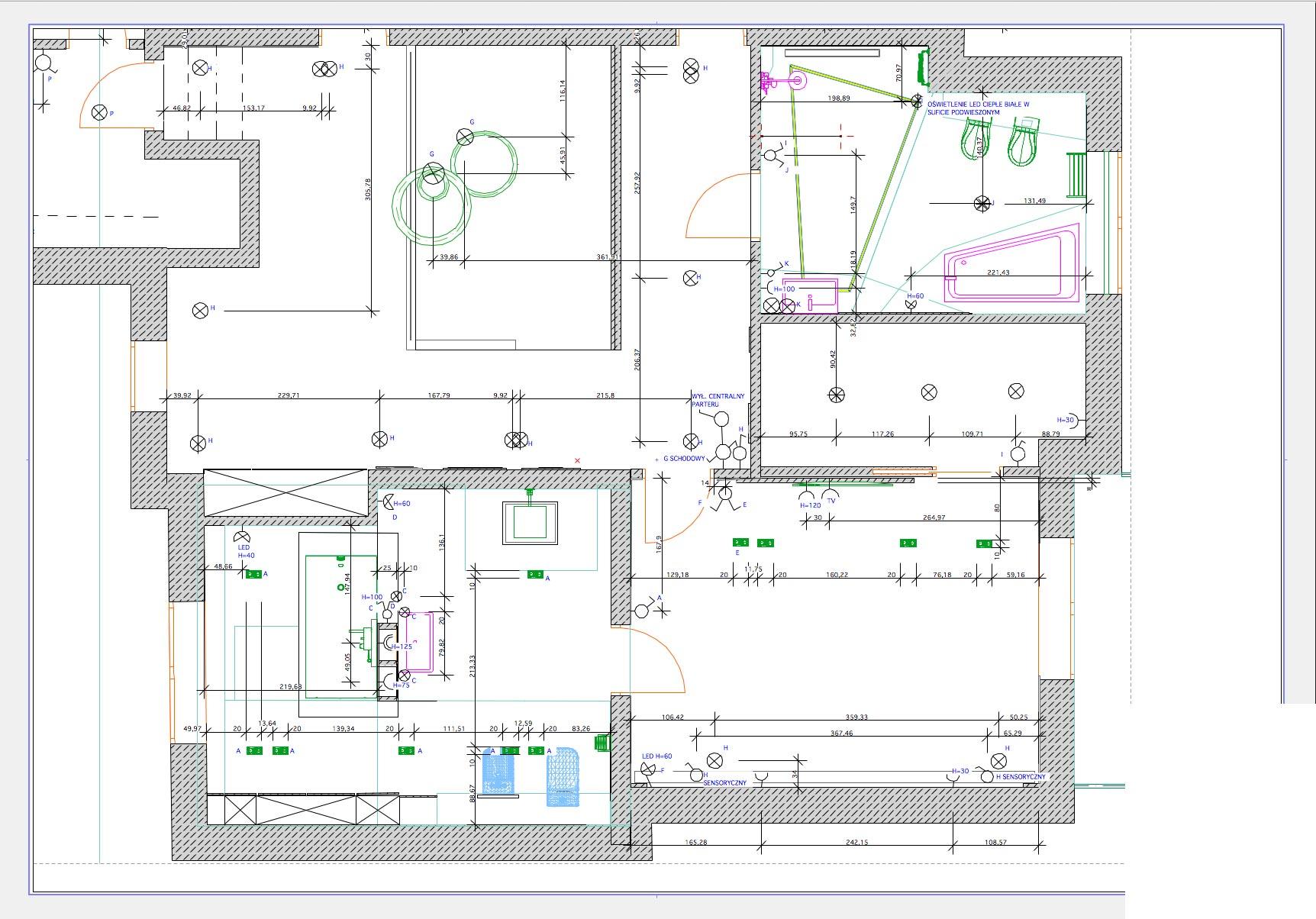 Samodzielne projektowanie wnętrz online, czy profesjonalny projekt architekta? - The Architect ...